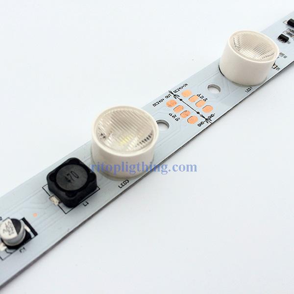 18W-CREE-Osram-high-power-edgelit-led-strip-for-lightbox-2-ritop-lighting