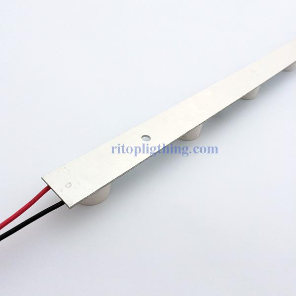 18W-CREE-Osram-high-power-edgelit-led-strip-for-lightbox-3-ritop-lighting