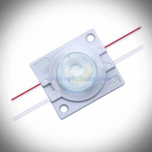 2w 3w edgelit powerful led module for lightbox ritop lighting 1