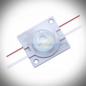 2w 3w edgelit powerful led module for lightbox ritop lighting 1
