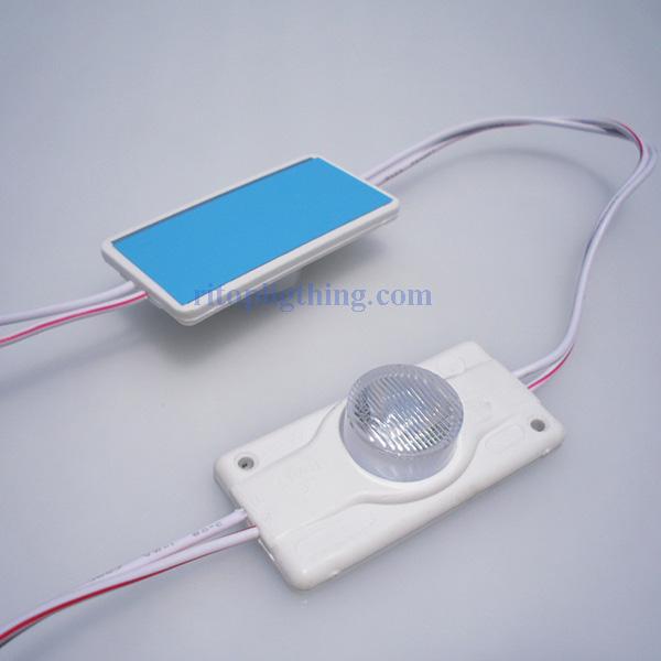 3W-CREE-Osram-high-power-edgelit-led-module-with-lens-1-Ritop-Lighting
