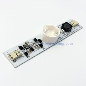 3W-LED-module-for-lightbox-wago-wireless-quick-connector-1-ritop-lighting