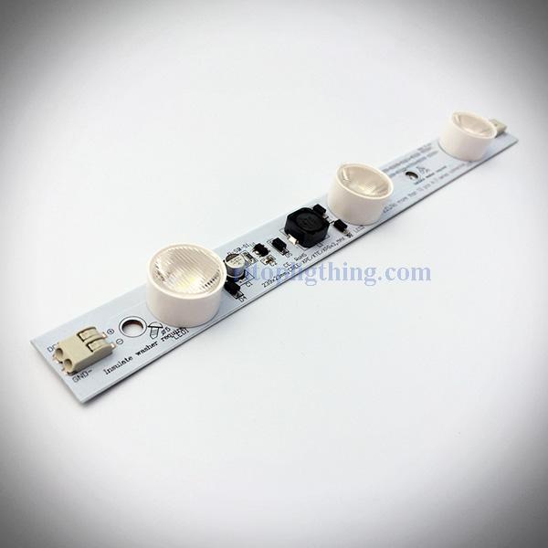9W-edgelit-led-bars-wago-wireless-quick-connector-ritop-lighting
