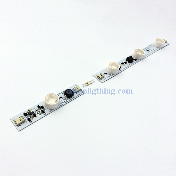 LED-module-for-lightbox-wago-wireless-quick-connector-2-ritop-lighting