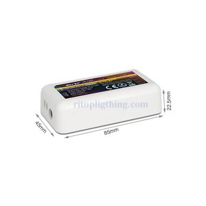 Mi-light-constant-voltage-type-single-color-brightness-dimmer-1-ritop-lighting