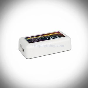 Mi-light-constant-voltage-type-single-color-brightness-dimmer-ritop-lighting