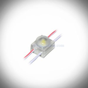 backlit osram mini led module