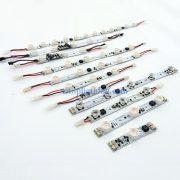 edgelit-led-module-collection-ritop-lighting
