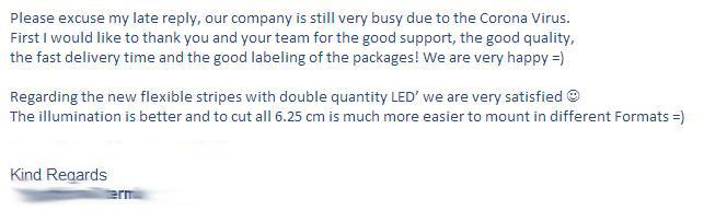 customers-feedback-from-switzerland-1-ritop-lighting