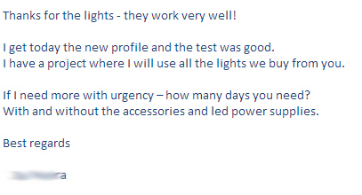 customers-feedback-from-portugal-2-ritop-lighting