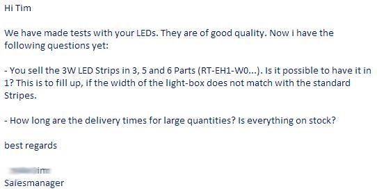 customers-feedback-from-switzerland-4-ritop-lighting