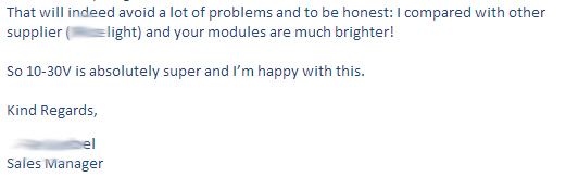 customers-feedback-from-netherlands-6-ritop-lighting