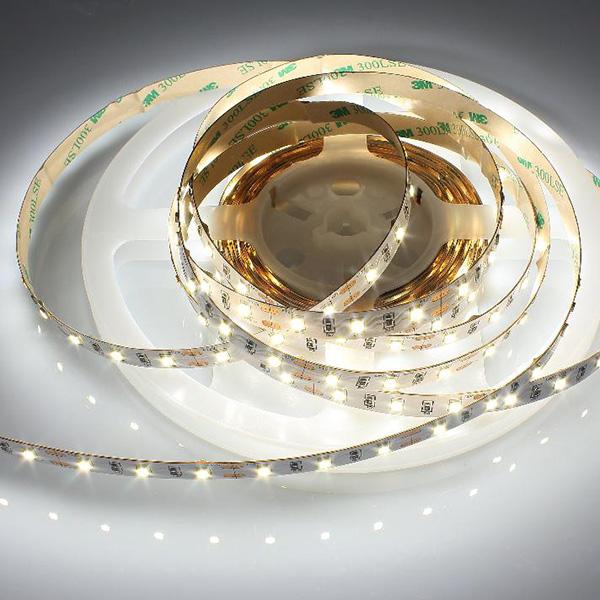 60pcs 2835 Osram flexible LED stripe 3 ritop lighting