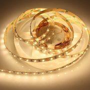 60pcs 2835 Osram flexible LED stripe 4 ritop lighting