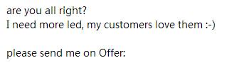 customers-feedback-from-germany-7-ritop-lighting