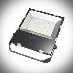 100W Osram 3030 LED floodlight spotlight for billboard signs ritop lighting